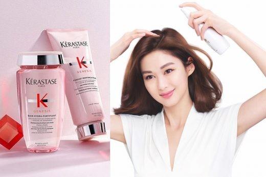 防脫髮洗頭水-活髮產品推薦-產後脫髮COVER3