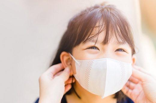 透氣口罩推薦-消委會測試