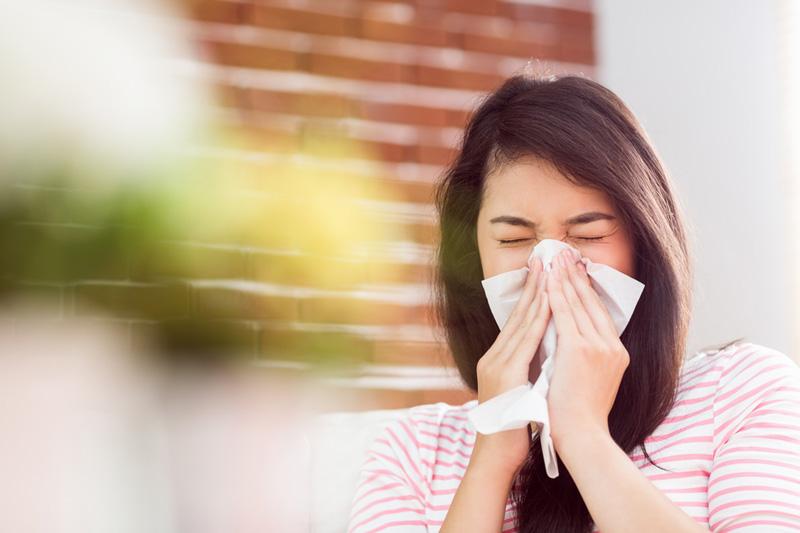 有益湯水|齊打好個底 中醫師推介2款防流感湯水